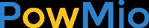 powmio_logo