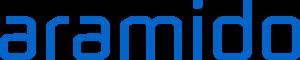aramido-logo_600x121