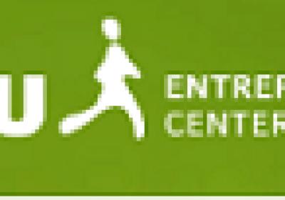 LMU Entrepreneurship Center