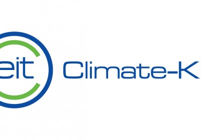 Call for Start-up: Climate KIC Accelerator