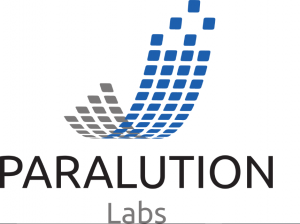 paralution