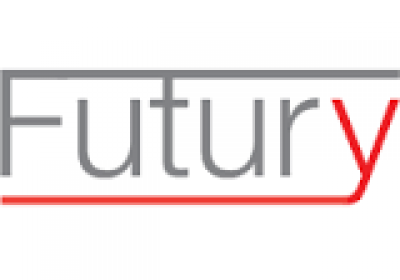 Founders Fellowship Academy Berlin