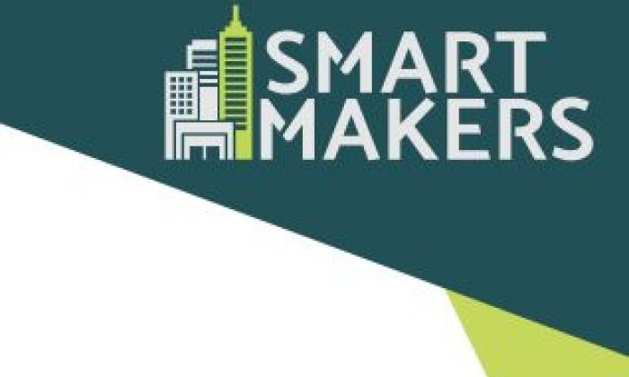 smart makers