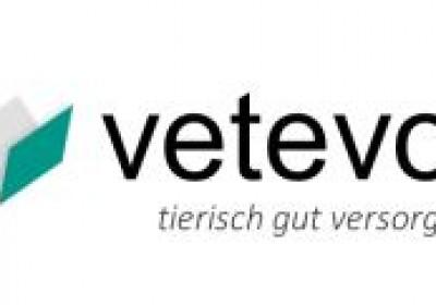 WebentwicklerIn zu Festanstellung / Werkvertrag / Praktikum in Berlin