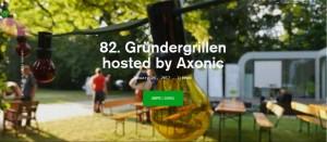 GG Axonic