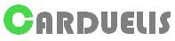 Carduelis_Logo