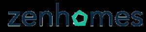 Logo Zenhomes