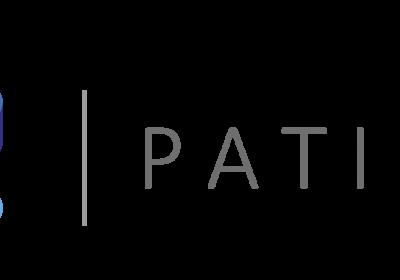 Patimed sucht CTO & Mitgründer (w/m)